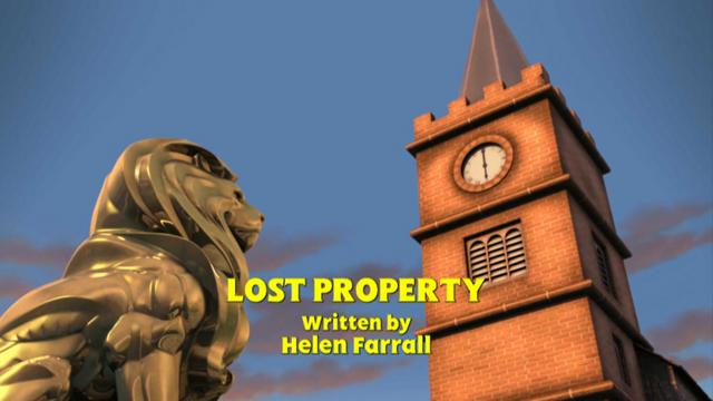File:LostPropertytitlecard.png