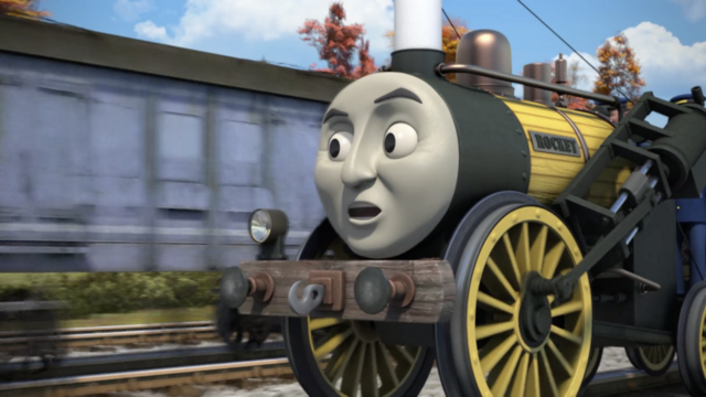 File:SlowStephen15.png