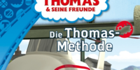 The Thomas Method