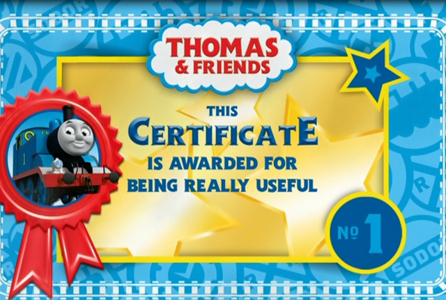 File:Who'sThatEngineThomas9.PNG