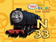 DVDBingo33