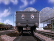 ThomasandtheTrucks10