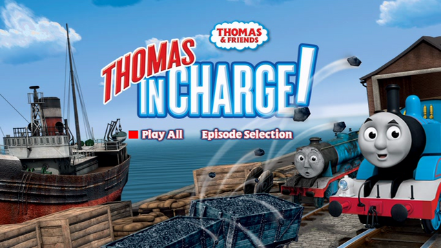 File:ThomasinCharge!(AUSDVD)MainMenu.png
