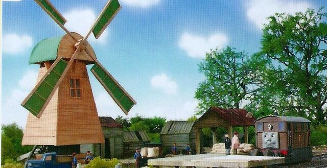 File:Toby'sWindmill45.jpg