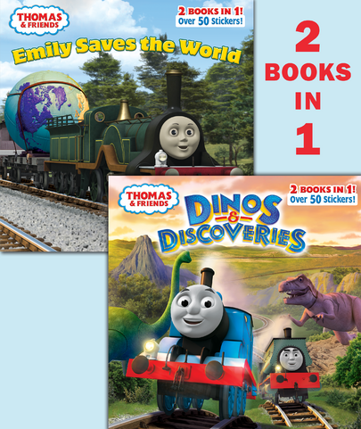 File:DinosandDiscoveriesandEmilySavestheWorld.png