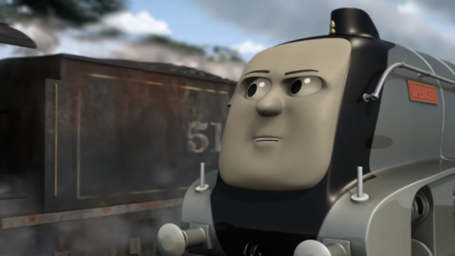 File:HeroOfTheRails410.png