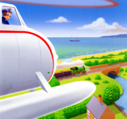 Harold(EngineAdventures)7