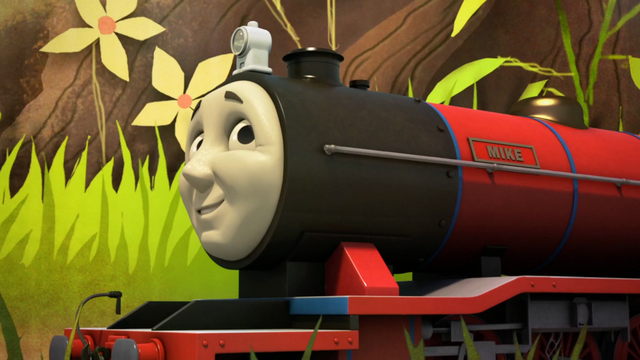 File:Sodor'sLegendoftheLostTreasure241.png