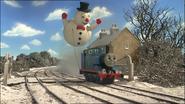 Thomas'FrostyFriend26