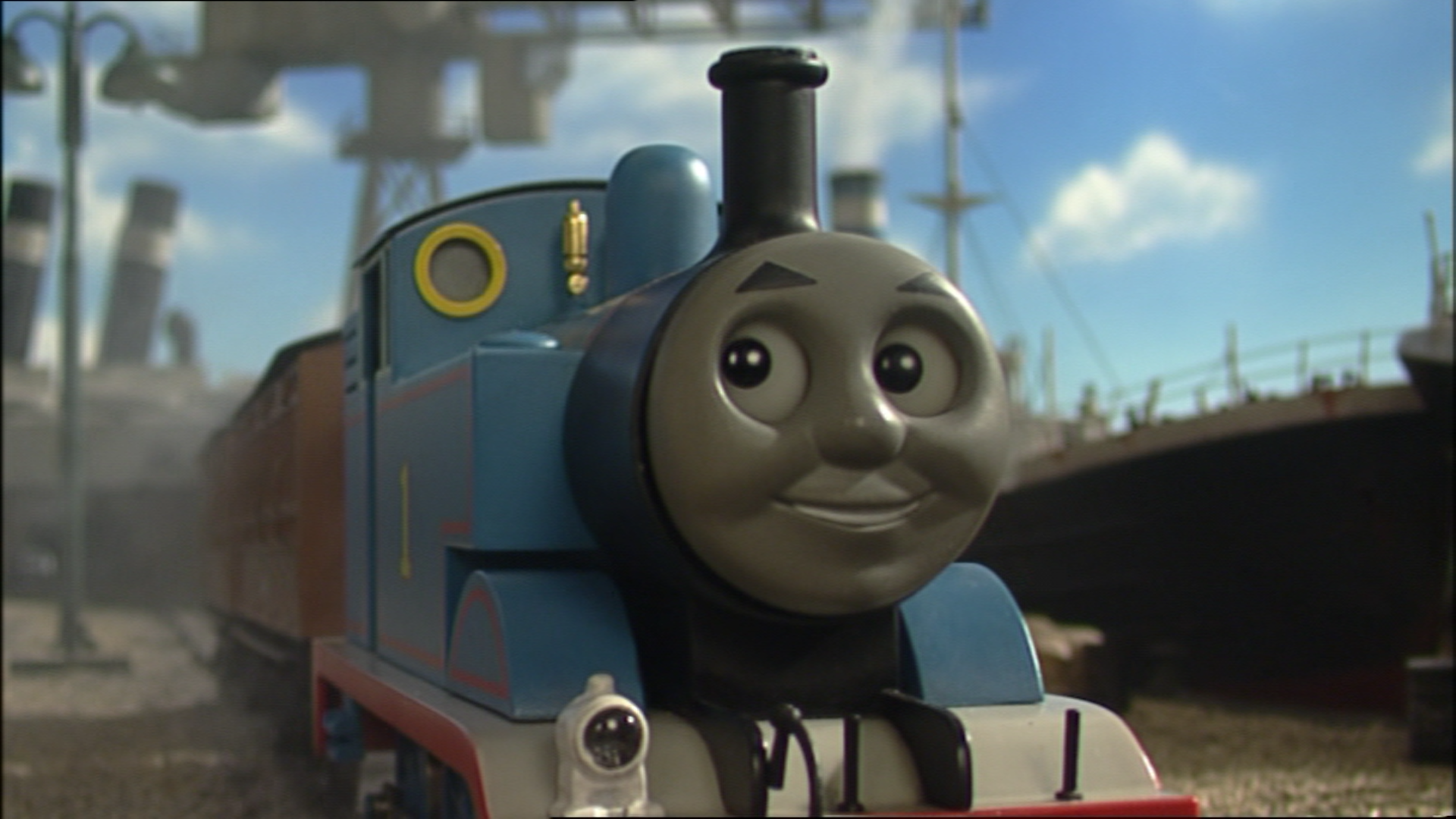 File:ThomasandtheRainbow19.png