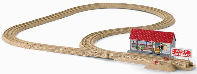 File:TrackMasterSodorSoundsTrackPackIdea2.jpg