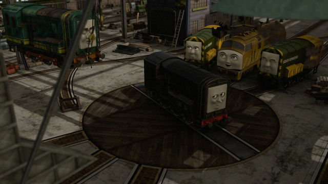 File:DayoftheDiesels365.png