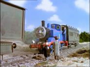 ThomasandtheRumours64