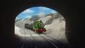 Thumbnail for version as of 19:55, November 23, 2015