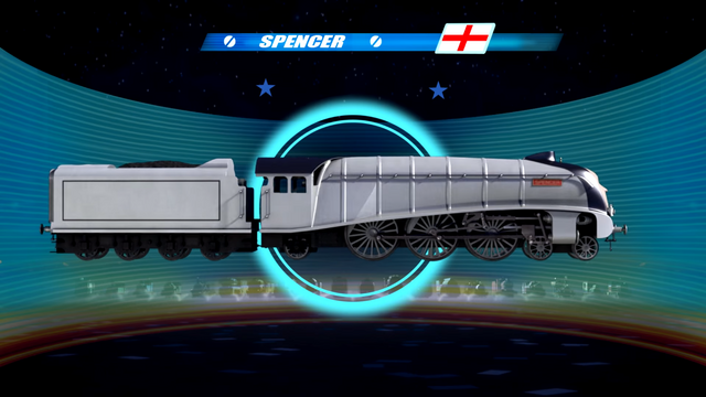 File:SpencerinTheGreatRailwayShow5.png