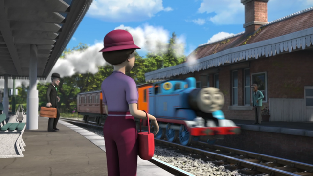 File:TheGreatRace141.png