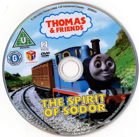 File:TheSpiritofSodordisc.png