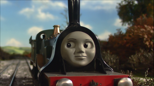 File:Thomas,EmilyandtheSnowplough4.png