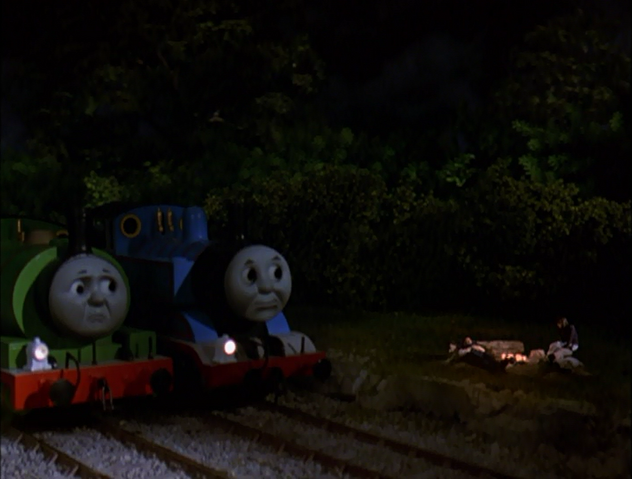 File:ThomasAndTheMagicRailroad798.png