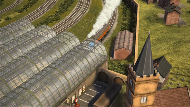 File:ThomasandtheEmergencyCable6.png