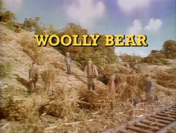 File:WoollyBearUStitlecard.png