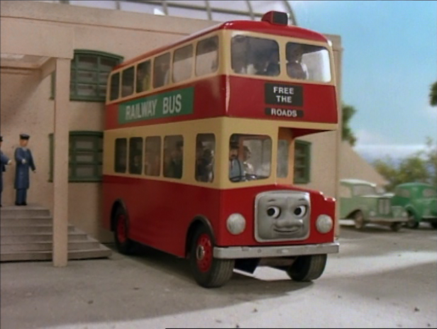 File:Bulgy(episode)32.png