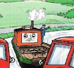 File:Canalboatannual.jpg