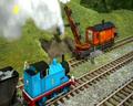 Thumbnail for version as of 10:03, September 9, 2014
