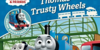 Thomas' Trusty Wheels