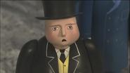 Thomas,EmilyandtheSnowplough63