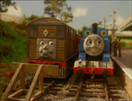 ThomasandtheSpecialLetter12