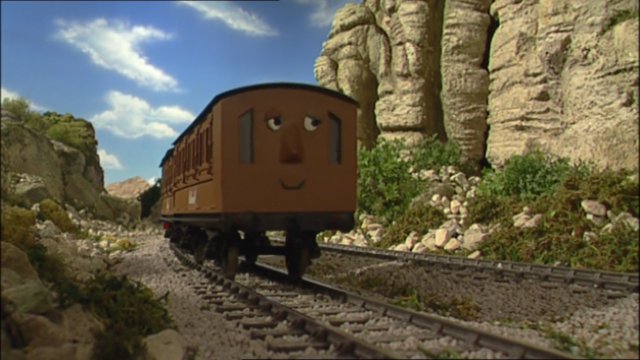 File:ThomasandtheTreasure32.png