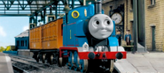 ThomasinTrouble(Season11)82