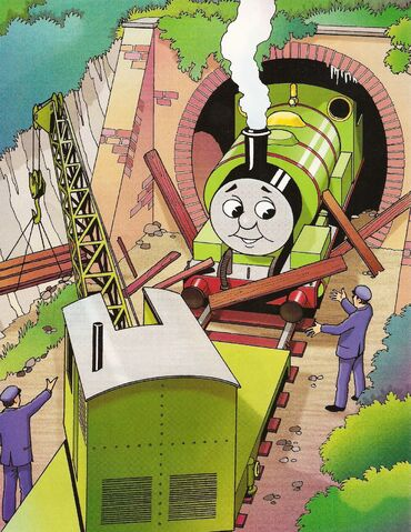 File:TunnelTrap!5.jpg