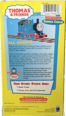 File:TwoThomasAdventuresBackCover.png
