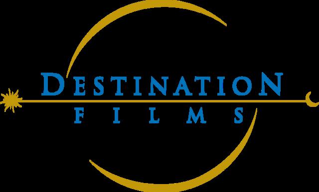 File:Destination Films Logo.png