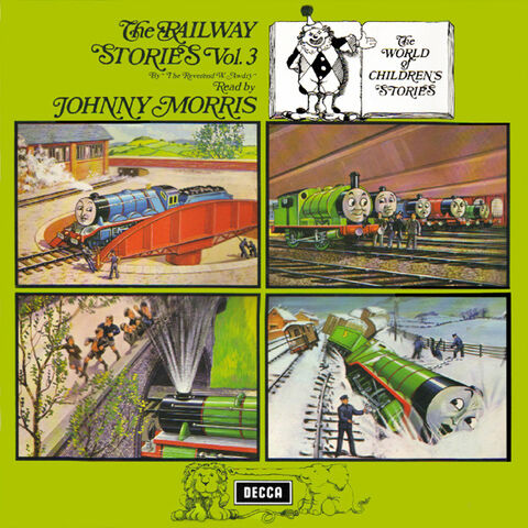 File:TheRailwayStoriesVolume3record.jpeg