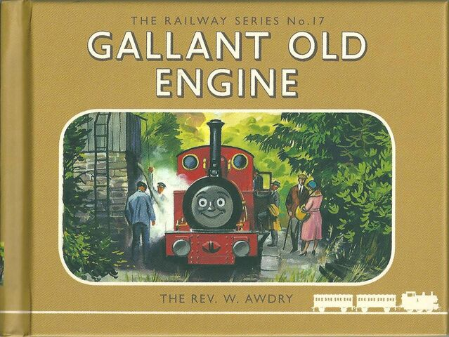 File:GallantOldEngine2015Cover.jpg
