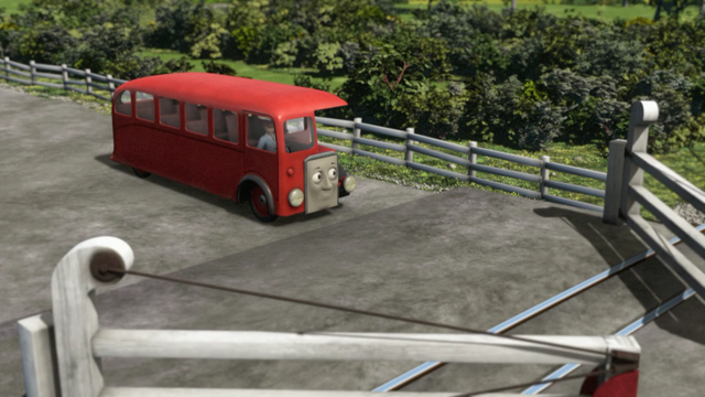 File:StopthatBus!5.png