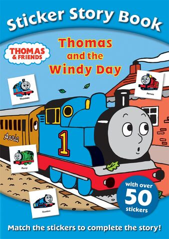 File:ThomasandtheWindyDayCover.jpg
