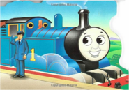 ThomastheTankEngine'sHiddenSurprises2
