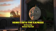 HenryGetstheExpresstitlecard