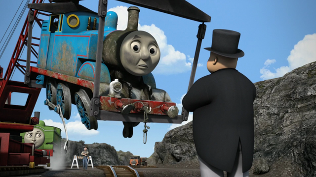 File:Sodor'sLegendoftheLostTreasure310.png