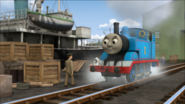 Thomas'TallFriend65