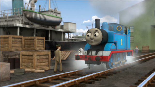 File:Thomas'TallFriend65.png