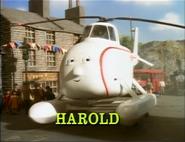 Harold'sNamecardTracksideTunes