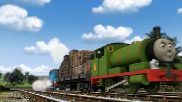 File:HeroOfTheRails231.png