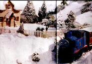 Thomas'ChristmasParty26