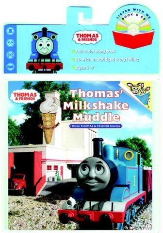File:Thomas'MilkshakeMuddleBookandCD.jpg