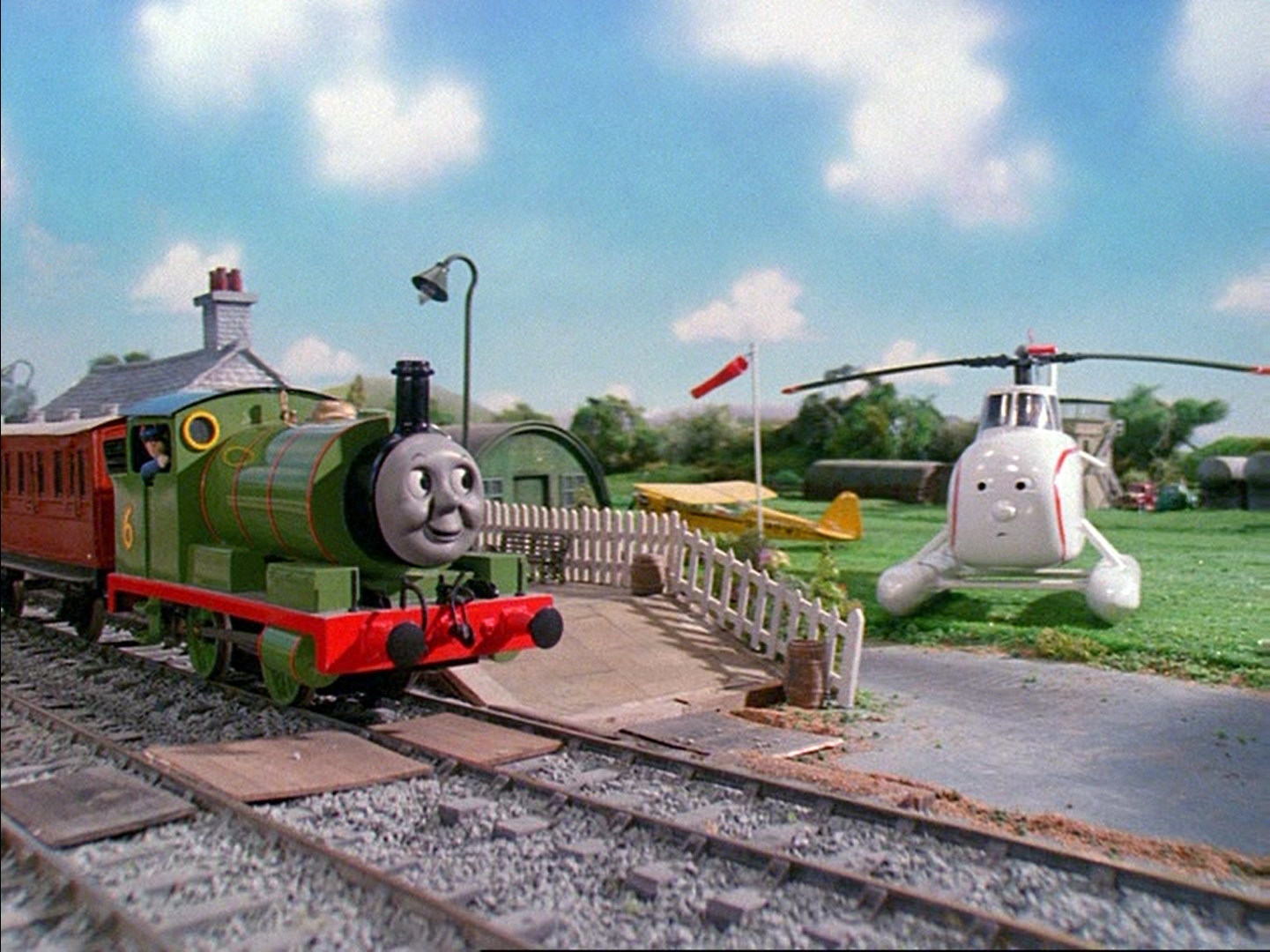 File:Thomas,PercyandthePostTrain54.png